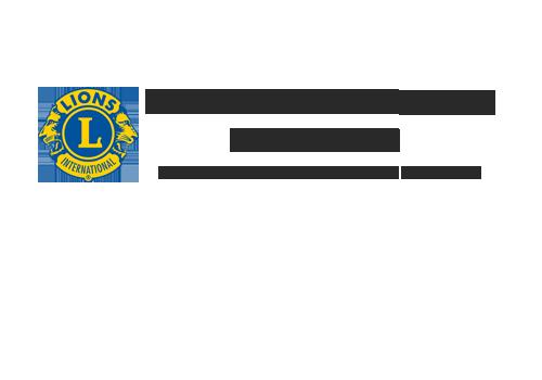 ライオンズクラブ国際協会335-D地区