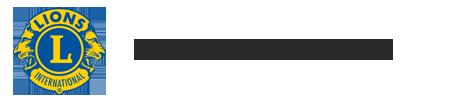 LionNet(ライオンズクラブ国際協会のインターネット・サービスのボランティアが運営するネットワーク)